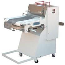 Bloemhof dough moulder