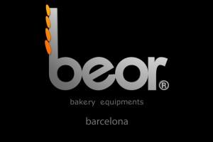 Beor Bakery Equipment