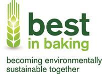 IBIE Best in Baking award in Baking Equipment