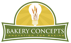 Bakery Concepts International Logo