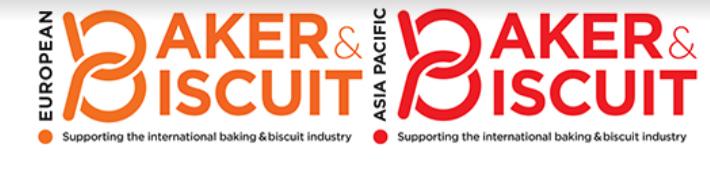 baker biscuit title